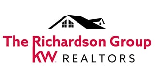 Richardson Group Realty